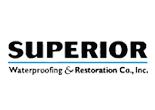 http://superiorwaterproofing.com/superior-waterproofing-is-moving/